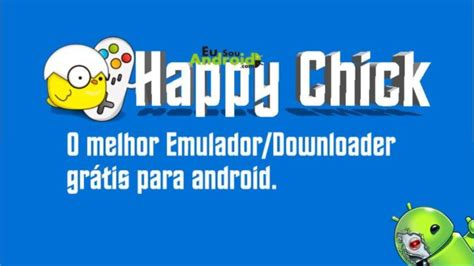 aptoide happy chick happy chick para apk para android