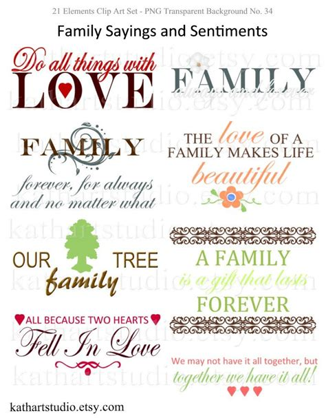 quotes for family family quotes and sayings graphics quotesgram