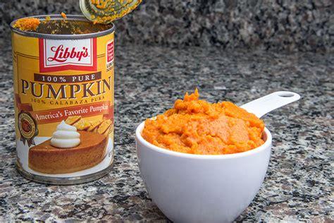 www pumpkin creamy curry pumpkin soup the scrumptious pumpkin