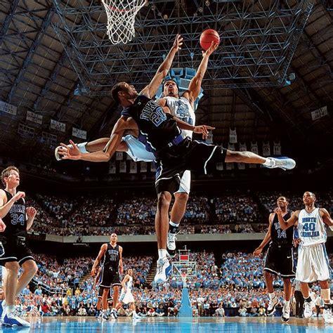 7 Amazing Sport by Amazing Sports Photos Basketball