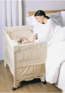a cosleeper crib safety plus cosleeping benefits