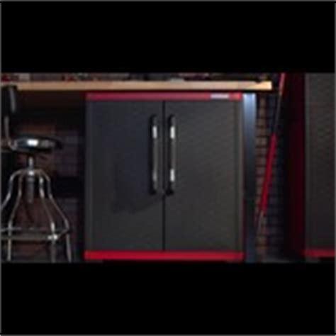 craftsman plastic 73 storage floor cabinet craftsman plastic 73 storage floor cabinet