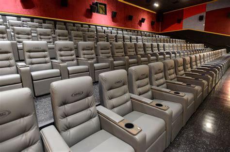 marquee cinemas pinnacle  discover bristol tn va