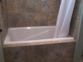 bathtub for small space small space soaking tub useful reviews of shower