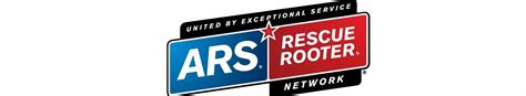 Rooter Rooter Ars Rescue Rooter Questions Glassdoor Au