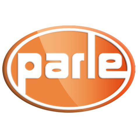 In Parle For Mba Freshers freshers freshers openings openings for