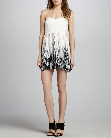 Gmb Dress Enjoy sleeveless dress