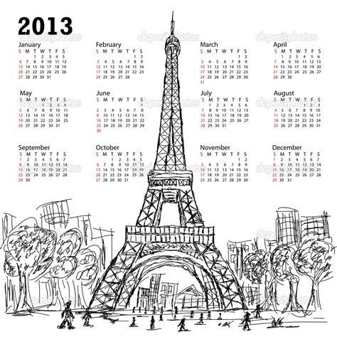 como imprimir imagenes blanco y negro calendarios 2013 en blanco y negro con dibujos simp 225 ticos