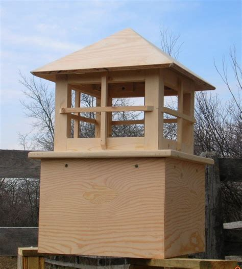 Cupola Kit cupola beautiful cupolas for your ornamental structure of