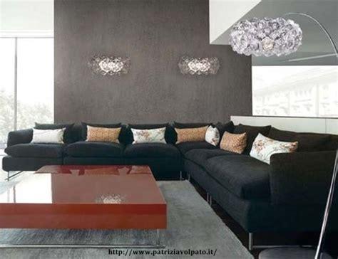 illuminazione design interni illuminazione per interni di design trashic