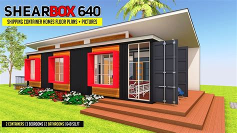 container home design kit shipping container homes plans and modular prefab design