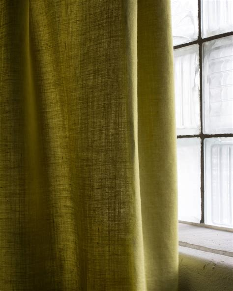curtain solutions curtain linen solutions curtain menzilperde net