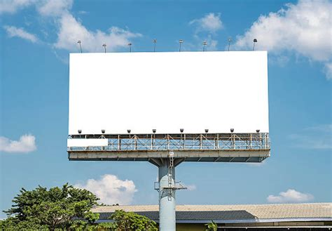 billboard pictures images and stock photos istock