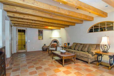 silverleaf 1 scottsdale interior design interior design
