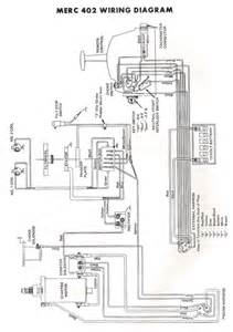 boat wiring plans learn how bill ship