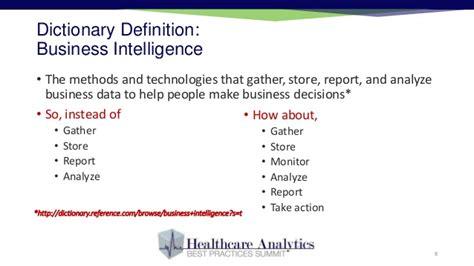 business intelligence thesis term paper on business intelligence teodor ilincai