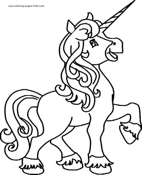 printable coloring pages unicorn free coloring pages of princess on unicorn