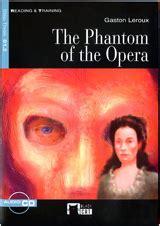 libro the phantom atlas the editorial vicens vives m 233 xico