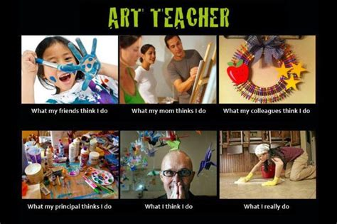 Teacher Meme Posters - best 25 art teacher meme ideas on pinterest class rules