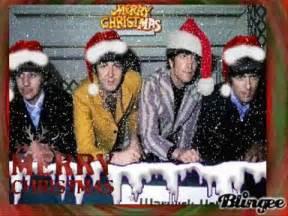 christmas  beatles cover band youtube