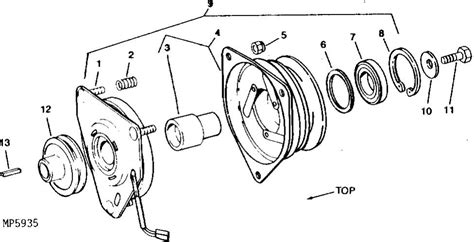 reversible ceiling fan harbor wiring diagram