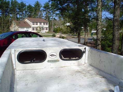carolina skiff boat only for sale sold gt gt gt carolina skiff j16 for sale set up as flats boat in