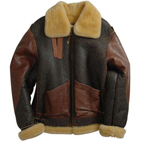 b 3 bomber jacket b 3 vintage sheepskin bomber alpha industries