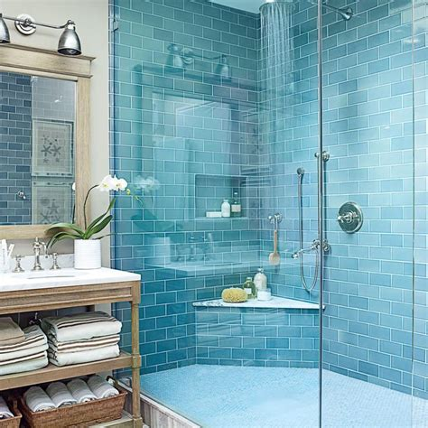 beachy bathrooms ideas best 25 beach bathrooms ideas on pinterest sea theme