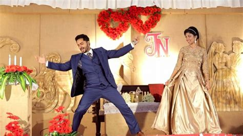 Wedding Song Tamil by 25 Best Tamil Entry Songs To For Wedding