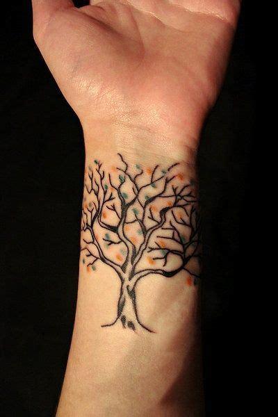 tattoo my photo 2 0 pro tree tattoos for men tattoo dot tattoos and tatting