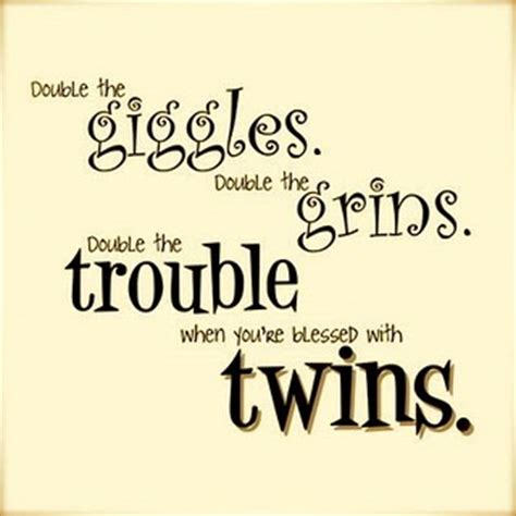 printable twin quotes robin s roundup june 2011