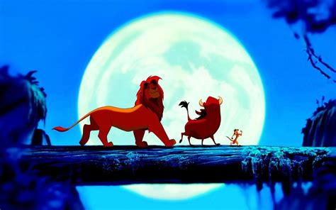 Lion King Cell Phone Meme - hakuna matata images lion king hd wallpaper and background