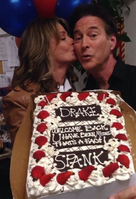 we love drake hogestyn and deidre hall facebook 17 best images about days of our lives 2 on pinterest