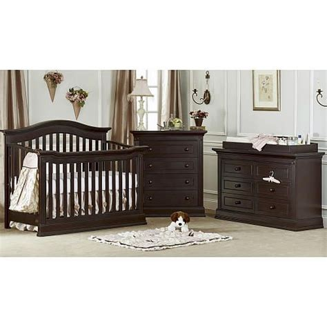 Montana Crib Babies R Us 1000 Ideas About Baby Cache On Convertible Crib Cribs And Babies R Us