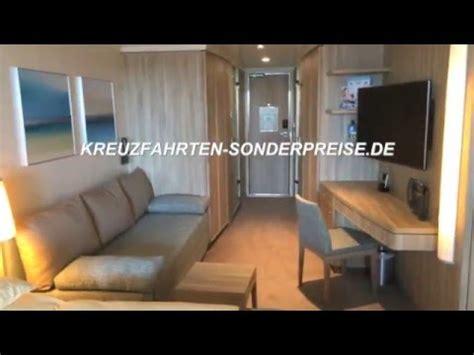 aidaprima veranda komfort aidaprima veranda komfort kabine 10209