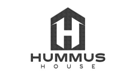 hummus house contact us the hummus house