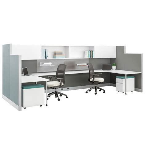 kimball office furniture dealers cetra kimball