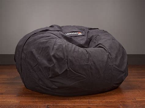 lovesac supersac cover pinterest