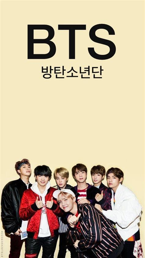 imagenes hd bts bts wallpaper 방탄소년단 bangtan sonyeondan bts hd