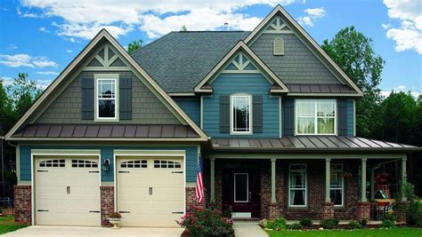 estimate on siding a house hardie siding cost get an accurate price estimate for