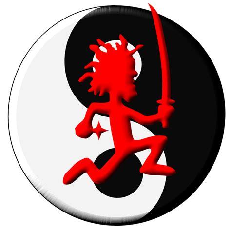 ninja hatchet man by silentninja06 on deviantart