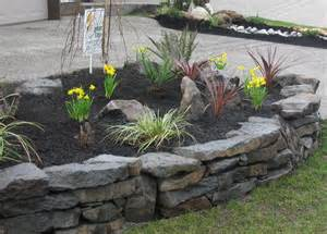 Gardening Rocks Lowes Garden Rocks Lowes Garden Astonishing Lowes Garden Rocks