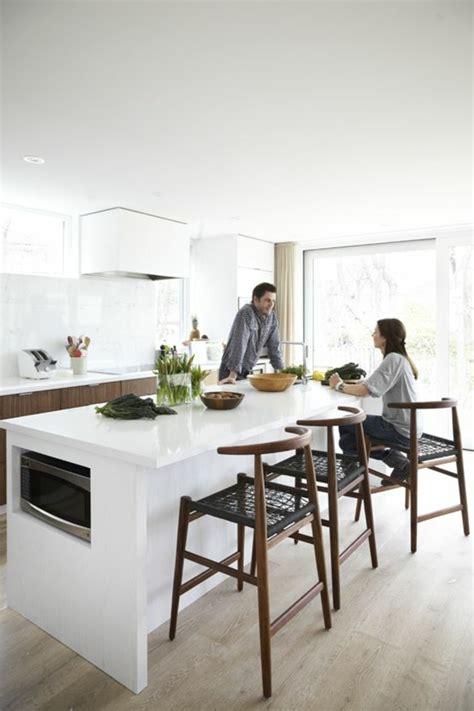 haute pour cuisine tabouret pour ilot central cuisine chaise haute pour ilot
