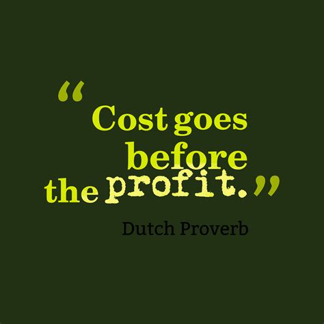 best investment 10 best investment quotes images