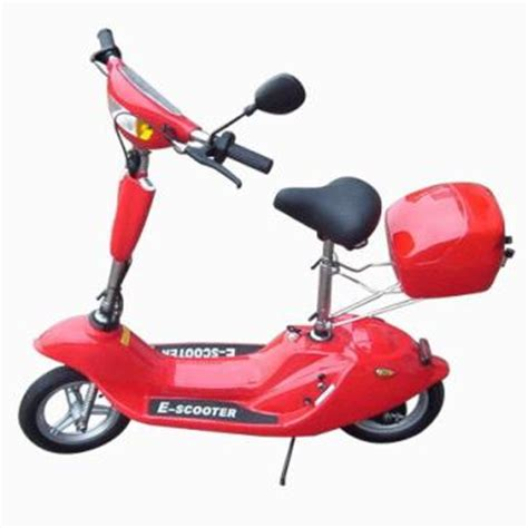 lade cinesi e scooter 36 volt 350 watt parts battery charger