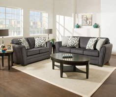 keenum taupe sofa with reversible chaise keenum taupe sofa with reversible chaise big lots