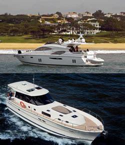 catamaran for sale townsville yachts for sale townsville slipways boat brokerage