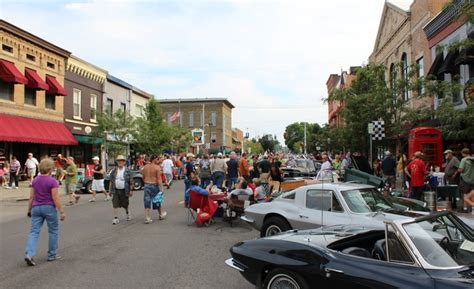 america s coolest small towns 2013 budget travel photos coolest small towns 2013 travel