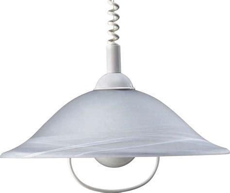 küchenleuchte neu glaspendel modern h 246 henverstellbar k 252 chenleuchte k 252 che