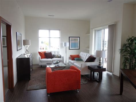 1 bedroom apartments milwaukee one bedroom apartment milwaukee 28 images 1 bedroom apartments in milwaukee yankee hill